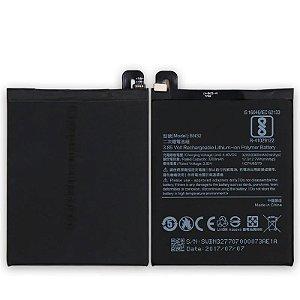 Bateria Xiaomi Bn32