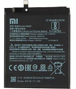 Bateria Xiaomi Mi 8 /Mi 8 Pro Bm3F