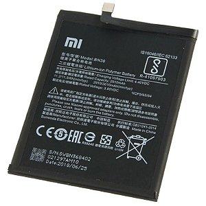 Bateria Xiaomi Mi A2 Bn36