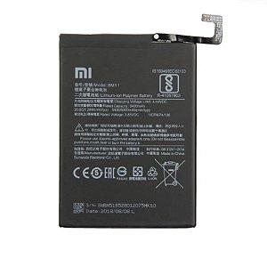 Bateria Xiaomi Mi Max Bm51