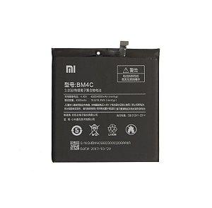 Bateria Xiaomi Mi Mix Bm4C