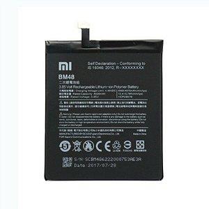 Bateria Xiaomi Mi Note 2 Bm48