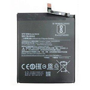 Bateria Xiaomi Mi Play Bn39
