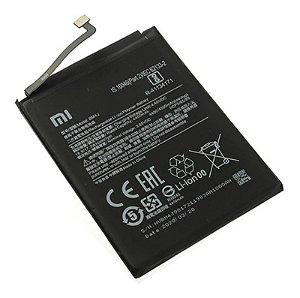 Bateria Xiaomi Note 8 Pro Bm4J