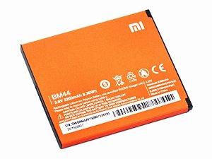 Bateria Xiaomi Redmi 2 Bm44 C/Cartela