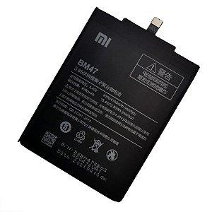 Bateria Xiaomi Redmi 3S Bm47