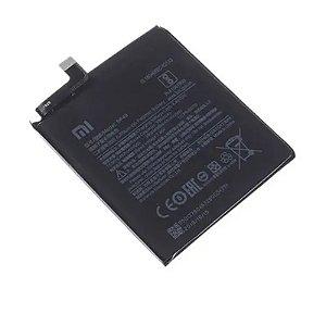 Bateria Xiaomi Redmi 4 Bp40