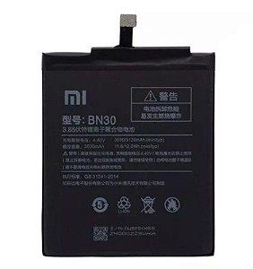 Bateria Xiaomi Redmi 4A Bn30