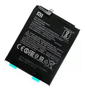 Bateria Xiaomi Redmi 5 Bn35