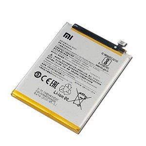 Bateria Xiaomi Redmi 7A Bn49