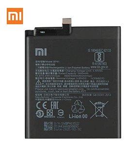 Bateria Xiaomi Redmi 9T Bp41