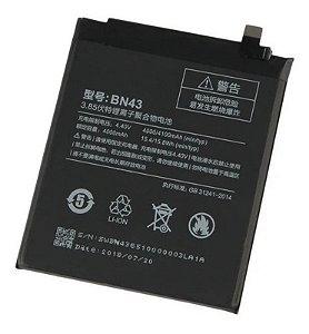 Bateria Xiaomi Redmi Note 4X Bn43