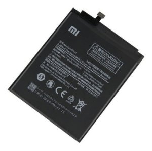 Bateria Xiaomi Redmi Note 5A/A1 Bn31