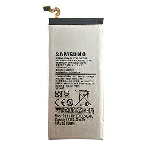 Bateria Sam - E5E500 - Qualidade *Aaa*