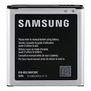Bateria Sam G360J2 - Original