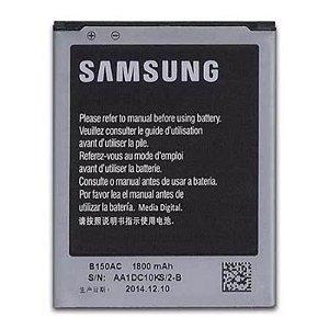 Bateria Sam I8260 - Qualidade *Aaa*