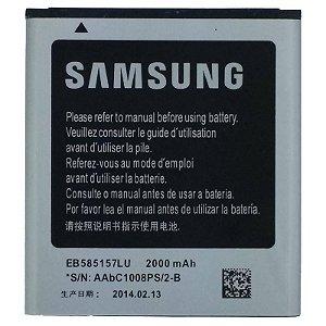 Bateria Sam I8552 - Eb-585157Lu - c/ cartela