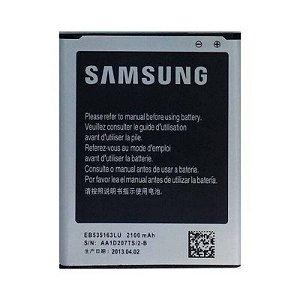 Bateria Sam I9082I9060 - Eb-535163Lu - Original