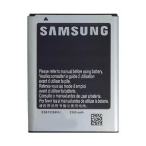 Bateria Sam I9082I9060 - Eb-535163Lu - c/ cartela
