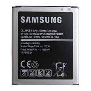 Bateria Sam J120 - Original