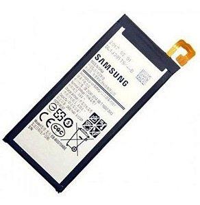 Bateria Sam J5 Prime G570 - Qualidade *Aaa*
