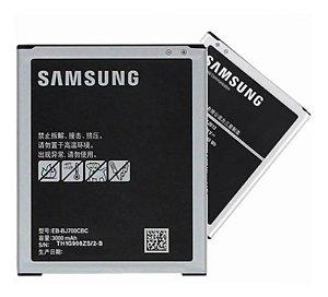 Bateria Sam J7 J700 - Original