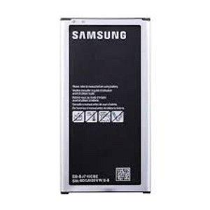 Bateria Sam J7 J710 2016 C/Cartela