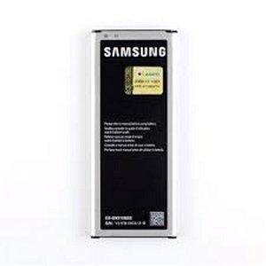 Bateria Sam Note 4 N910 C/Cartela