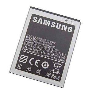 Bateria Sam S3 I9300 - Eb-L1G6Llu - Original
