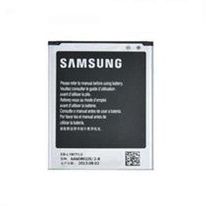 Bateria Sam S3 Mini 8190/7562/J105 -Qualidade *Aaa*