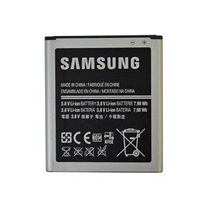 Bateria Sam S3 Slim G3812 C/Cartela