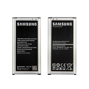 Bateria Sam S5 G900