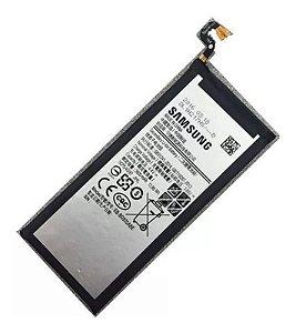 Bateria Sam S7 Edge G935 - Qualidade *Aaa*