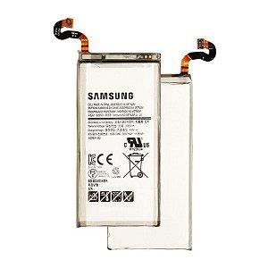 Bateria Sam S8 G950 - Original