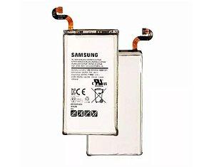 Bateria Sam S8 Plus G955