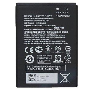 Bateria Asus Zenf 2 Mini Laser - B11P1428