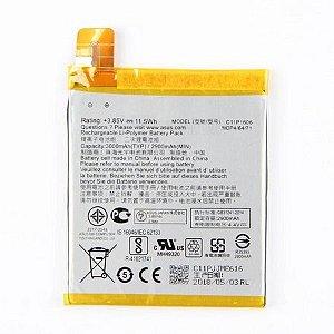 Bateria Asus Zenf 3 Laser - C11P1606