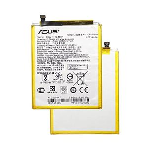 Bateria Asus Zenf 3 Max - C11P1609