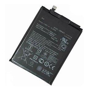 Bateria Asus Zenf Max Pro - C11P1706