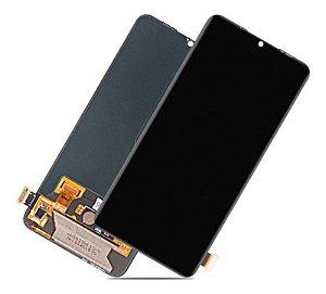 Frontal Xiaomi Mi 9 Lite - Preto