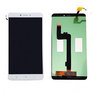 Frontal Xiaomi Mi Max 2
