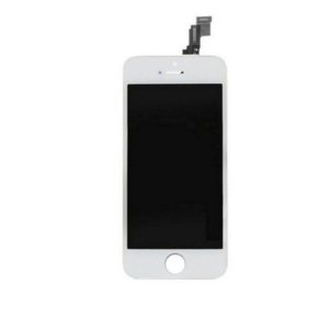 Frontal Iphone 5s