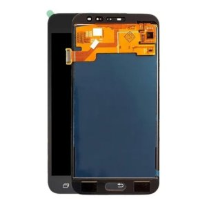 Frontal Samsung J320M - Oled S/Aro