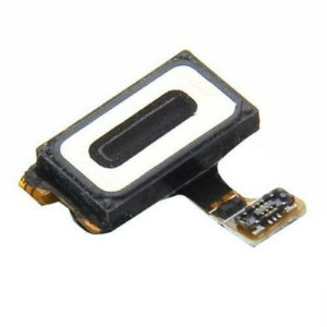 Alto Falante Samsung S7 Edge G935 G930