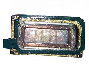 Alto Falante Sony Z2