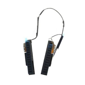 Antena Gps Ipad 6 Air 2