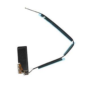 Antena Gps+Wifi Ipad Mini 4