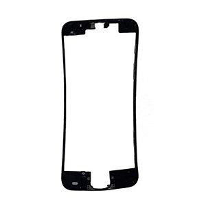 Aro Iphone 5C Preto