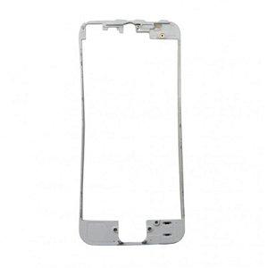 Aro Iphone 5G