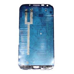Aro Samsung Note2 N7100